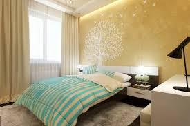 schlafzimmer gestalten awesome schlafzimmer tapeten gestalten photos globexusa us