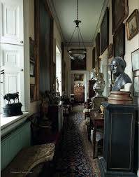 Country Style Home Interiors Best 25 English Interior Ideas Only On Pinterest English