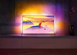 philips hue light strip behind tv how to get the most out of your philips hue lights hue home lighting