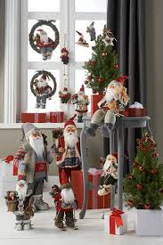 Pinterest Christmas Home Decor 16 Best Boyner Evde Yilbaşi Images On Pinterest Christmas Home