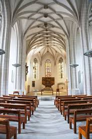 37 best churches in luthercountry images on pinterest martin
