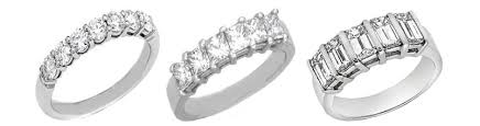 new york wedding bands new york city engagement rings diamond engagement rings