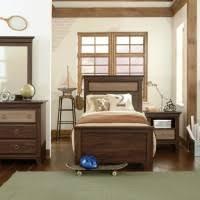 White Twin Bedroom Set Bedroom Impressive Boys Twin Bedroom Sets At Modern Kid Bedroom
