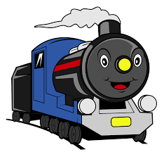 train toy memory puzzle thomas android apps google play