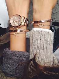 rose gold love heart bracelet images 83 best cartier rings images cartier jewelry jpg