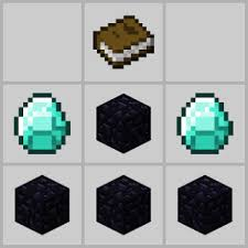How To Craft A Crafting Table Craft Minecraft Craft Guide Android Apps On Google Play
