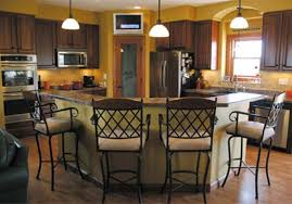 modular home interior pictures manufactured homes interior to be home and colors on