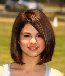 nouvelle coupe de cheveux zoom selena gomez t aime sa nouvel coupe de cheveux