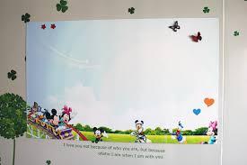 Dry Erase Board Decorating Ideas Aliexpress Com Buy 100 X 60 Cm Educational Toys Flexible Baby