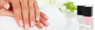 8 techniques that nail technicians use florida academy