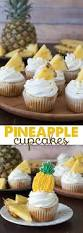 best 25 pineapple cupcakes ideas on pinterest pineapple upside