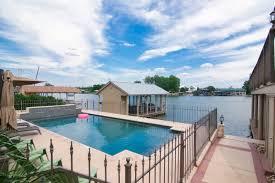 House With Swimming Pool 1 Jpg V U003d5 18 2017 2 27 19 Pm