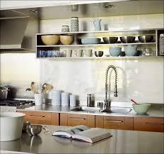 kitchen bridge faucet wall mount moen kitchen faucet