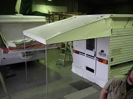 Jayco Bag Awning Rear Door Bag Awning Adelaide Annexe U0026 Canvas