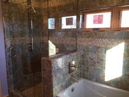 new home plumbing sweetwater plumbing