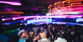 Google Maps Orlando Fl by Vintage Lounge 114 S Orange Ave Orlando Fl