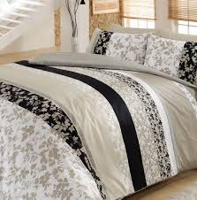 Duvet Covers Brown And Blue Blue And Beige Duvet Covers Home Design Ideas