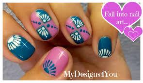 cute nail art for short nails mix u0026 match nails дизайн ногтей