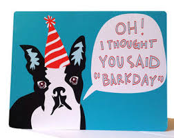 printable birthday card for brother friend sister funny