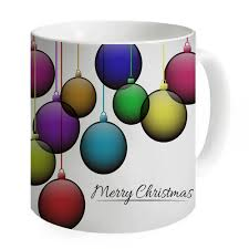 Interesting Mugs by Online Get Cheap Unique Coffee Mugs Aliexpress Com Alibaba Group