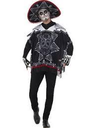 Popular Halloween Costumes Men Halloween Costumes Women Men U0026 Kids Thehalloweenspot