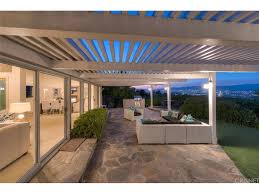 farrukh ghori homes for sale in beverly hills beverly hills