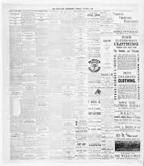 cuisine br ilienne daily post from pittsburgh pennsylvania on october 3 1882 page 4