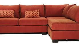 Macys Sleeper Sofa Sofa Sectional Sleeper Sofas Enthrall U201a Laudable Sectional