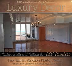 Laminate Flooring Fort Lauderdale Expert Venetian Plaster Italian Marmorino Plasters Glazing And