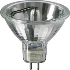 watt mrc 16 philips energy advantage halogen flood light bulb