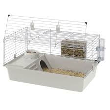 Extra Large Rabbit Cage Ferplast Arena Extra Large Rabbit Cage U2013 Next Day Delivery