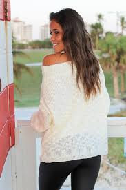 Draped Neckline Tops Women U0027s Clothing Boutique Cute Dresses Tops U0026 Bottoms Saved By
