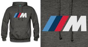 bmw m apparel bmw m sport driver apparel
