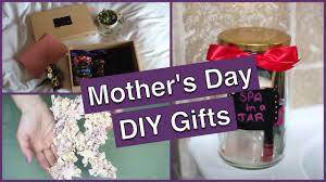 s gifts diy s day gifts breakfast in a box spa in a jar more