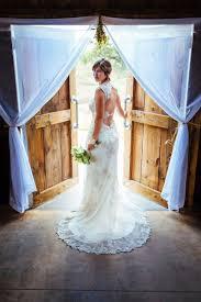 Pedretti Party Barn Viroqua Wedding Venues Reviews For Venues