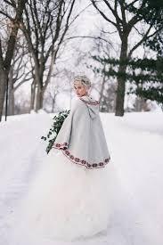 30 red and green scandinavian winter wedding ideas winter