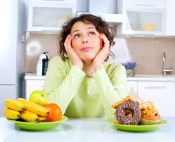 top 7 bad foods for your diet u2013 what woman needs