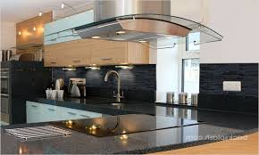 home design brown glass tile backsplash kitchen island grey 87 astonishing black glass tile backsplash home design