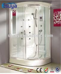 Bathroom Shower Price Bath Cubicle Bath Cubicle Suppliers And Manufacturers At Alibaba