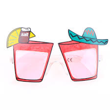 online get cheap mexican decorations for party aliexpress com