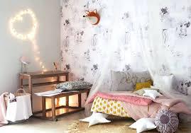 chambre fille conforama conforama chambre fille complte cheap alinea lit enfants