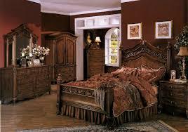 Antique Bed Sets Best 25 Antique Bedroom Sets Ideas On Pinterest With Furniture