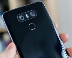 best new phones coming in 2018 should i upgrade now tech advisor