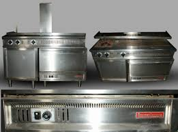 mobilier de cuisine professionnel meubles de cuisine pas cher occasion best of meuble cuisine