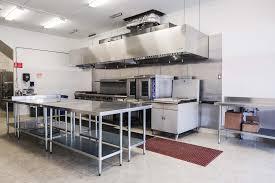 Cheap Wood Kitchen Cabinets Kitchen Crosby U0027s Kitchen Restaurant Chicago Pantry Kitchen