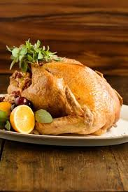 15 best time for turkey images on turkey recipes
