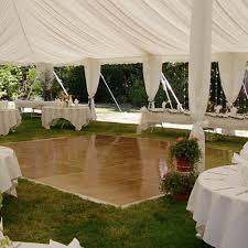 wedding rentals grimes events party tents just another site