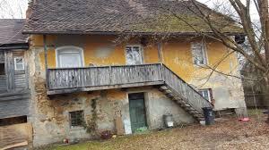 Wohnhaus Zu Kaufen Gesucht Haus Zu Kaufen Gesucht Günstig Billig Neuwertig