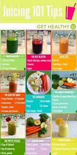 best 25 healthy juice recipes ideas on pinterest juicy juice