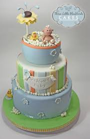 Baby Bath Tub With Shower 271 Best Cakes Cuartos De BaNos BaNeras Images On Pinterest